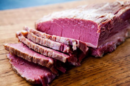 home-cured-corned-beef