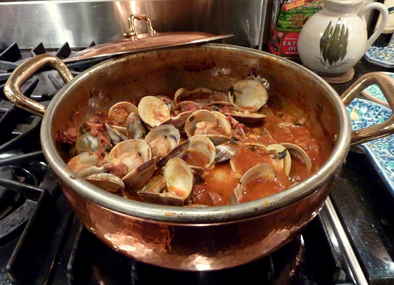 pork-and-clams2