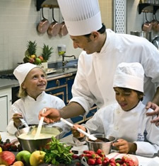 paris_ritz_kids_cooking_school