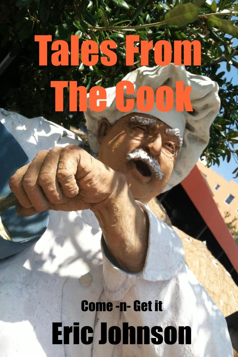 TFTCCOVER11E