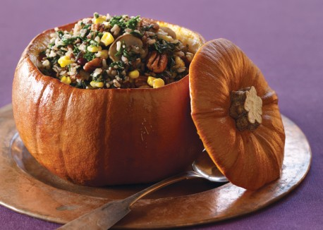 wild_rice-stuffed_pumpkin-458x326