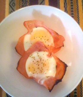 ham_egg_cups