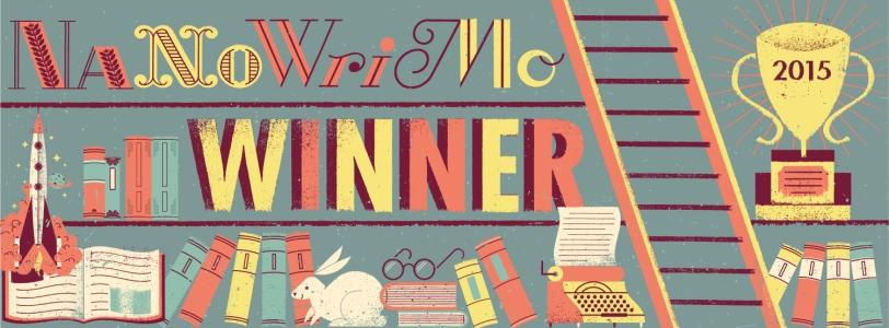 NaNo-2015-Winner-Banner (1)
