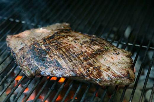 carne-asada-method-2