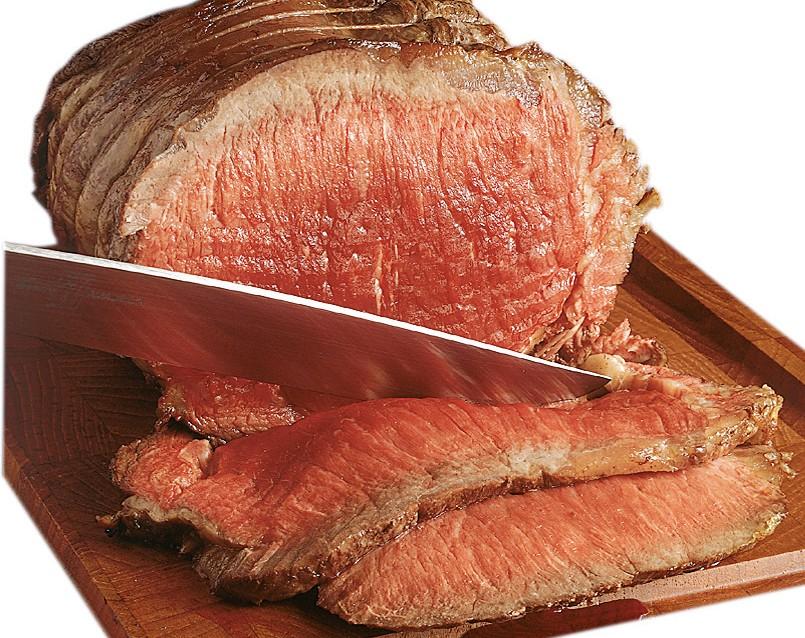 roast-beef_03-805x638
