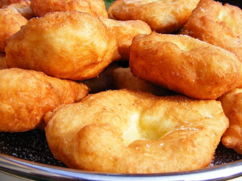 doughnut-87334