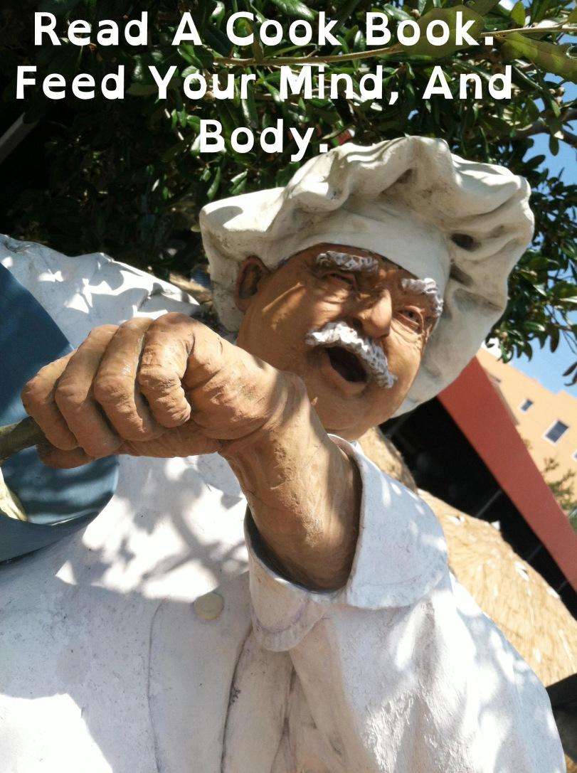 chef dude statue MGD©(1) copy