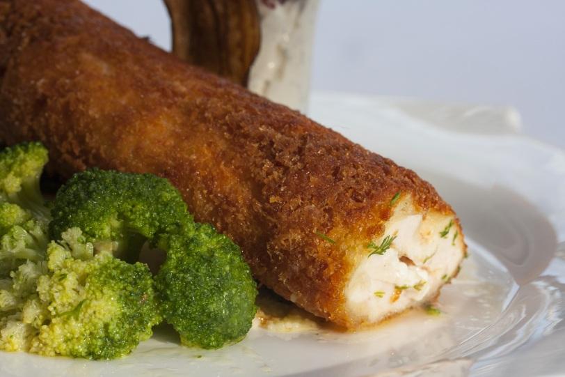food-3219839.jpg