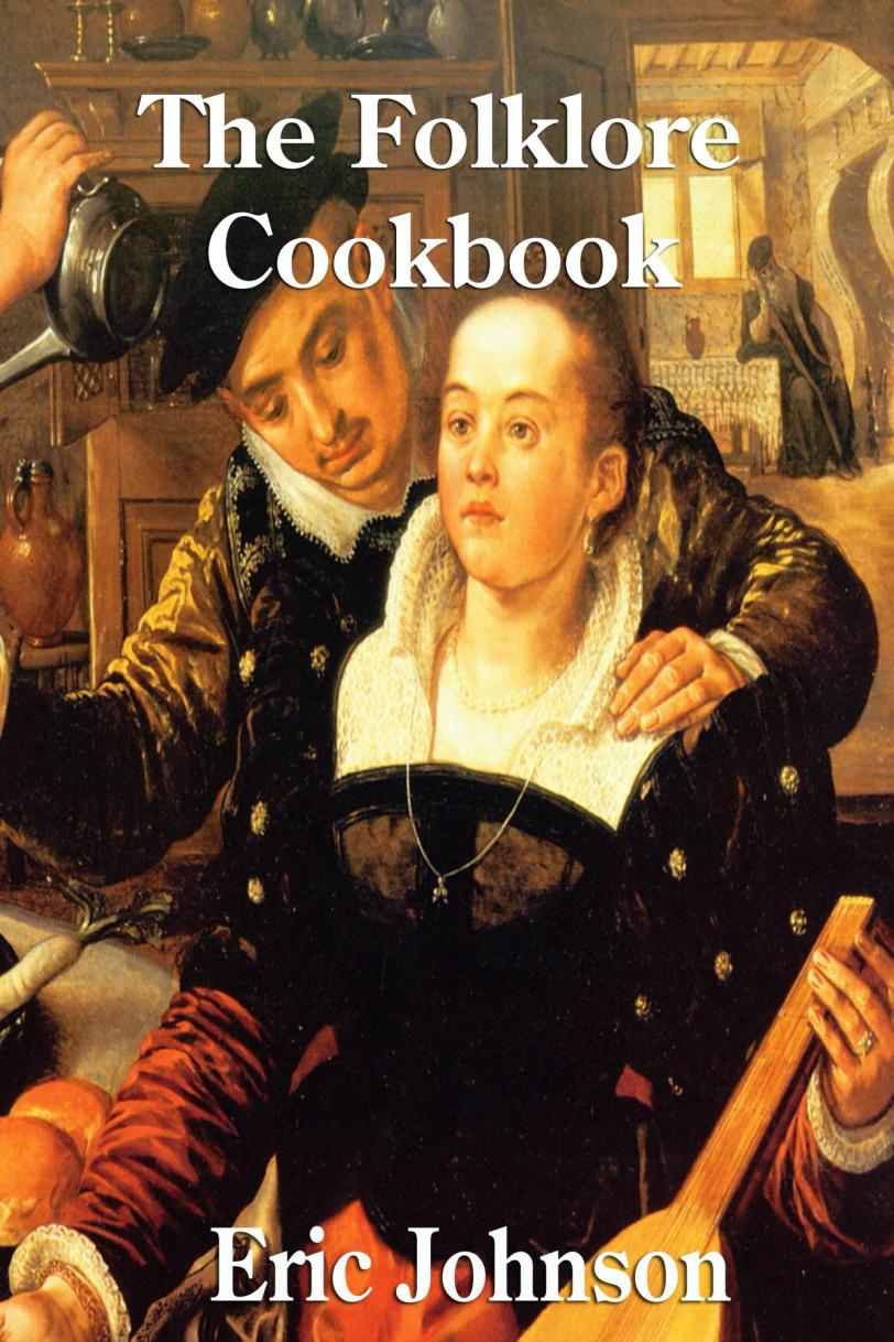 The_Folklore_Cookboo_Cover_for_Kindle.jpg