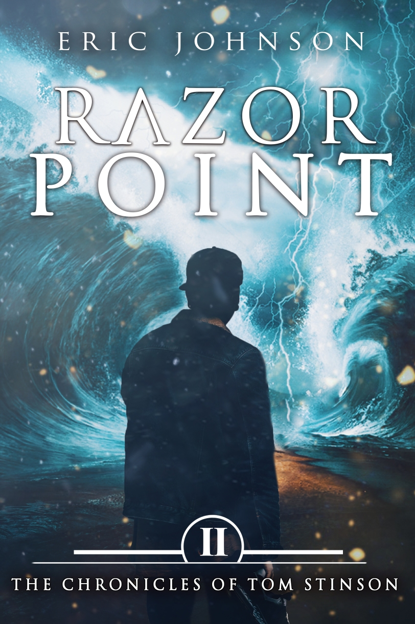 RAZOR POINT eBook.jpg
