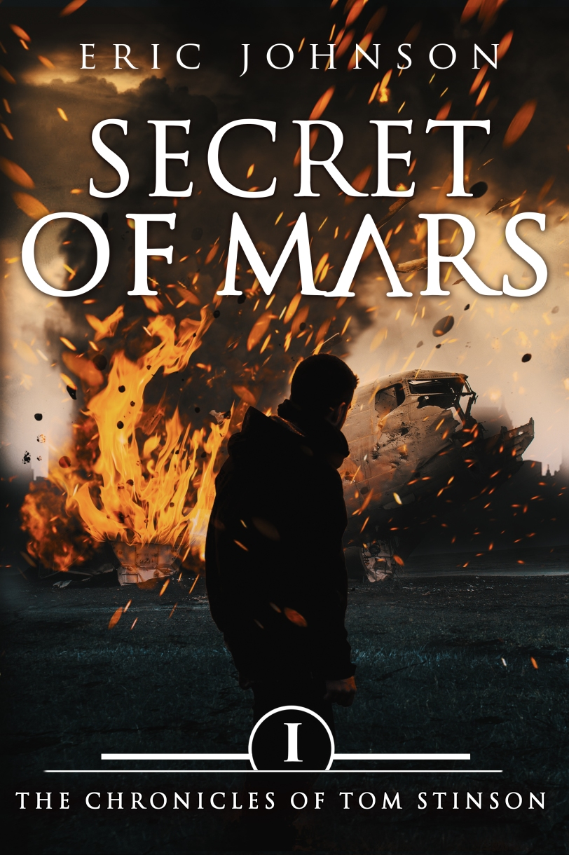 SECRET OF MARS eBook.jpg